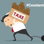 taxe-constanta