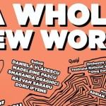 a-whole-new-world-tnob