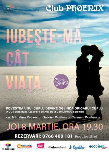 Iubeste-ma-cat-viata-mart2018