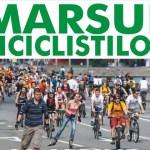 Marsul-Bicilistilor-2018-Constanta