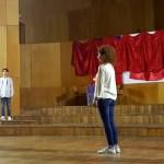 elevi-teatru-regina-maria-constanta