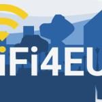 wifi-gratuit-Constanta