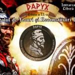 festival-DapyxMedgidia