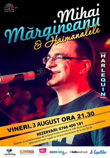 Afis-Margineanu-aug2018