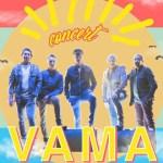 concert-Vama-Constanta
