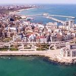 dezvoltare-urbana-Constanta
