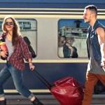 tren-tineri-europa