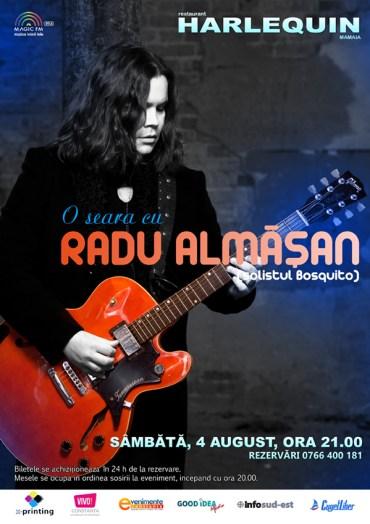 Afis-Radu-Almasan