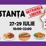 festival-culinar-turcesc
