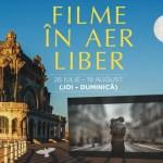 filme-aer-liber-2018-constanta