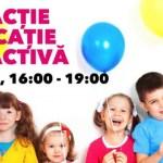 eveniment-copii-Vivo-Constanta