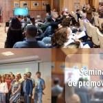 seminar-promovare-turistica