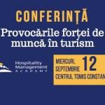 conferinta-turism