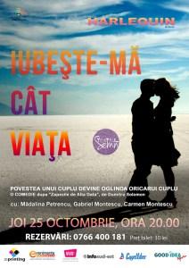 Iubeste-ma-cat-viata-oct2018
