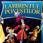 Fb-Cover-Labirintul Povestilor