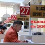 taxe_2020