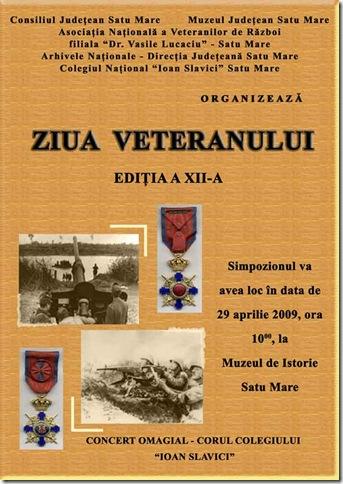 afis-veterani2009