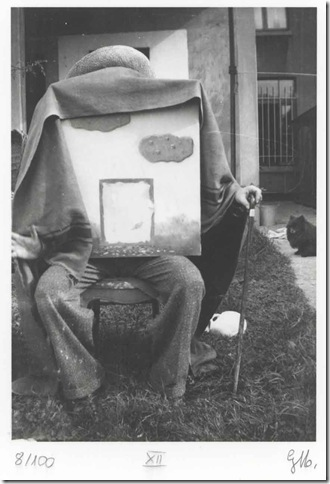 Magritte-Dieu-le-huitieme-juour
