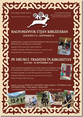 Kirgiz-plakat
