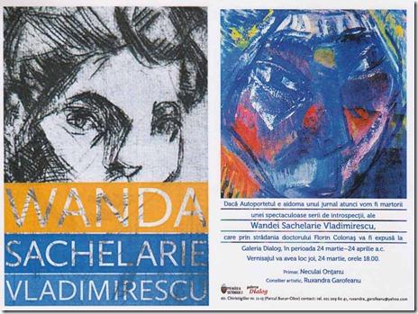 Invitatie-Wanda