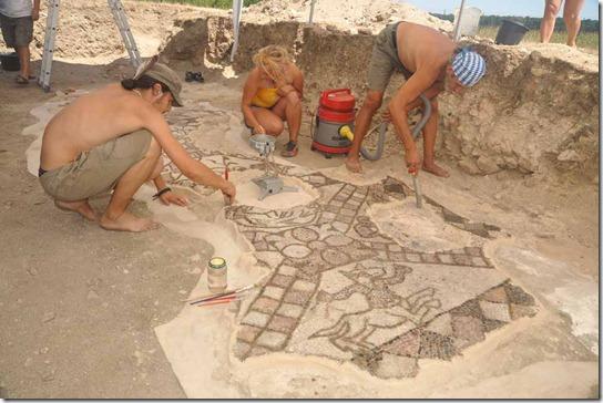 restaurare-mozaic2009-2