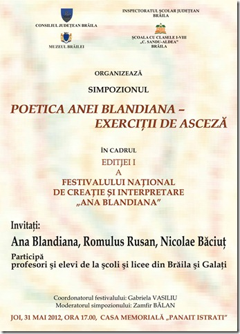 afis-Simpozion-poetica-Anei-Blandiana