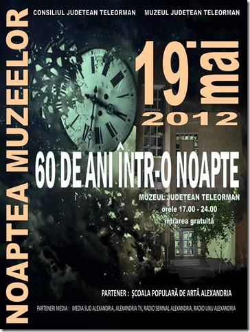 alexandria-noaptea-muzeelor-2012
