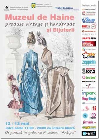 poster_Muzeul_de_Haine_si_Bijuterii_12-13_mai_2012