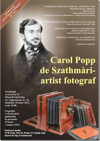 Carol-Popp-Szathmari-iasi