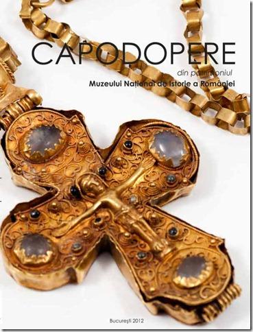 coperta_Capodopere_din_patrimoniul_MNIR2012