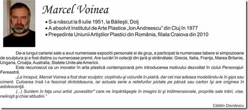 Invitatie Marcel Voinea fata2