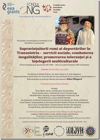 afis_supr. romi Transnistria-modificat