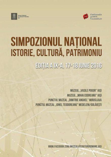 simpozion-istorie-cultura-patrimoniu-e1466147888758