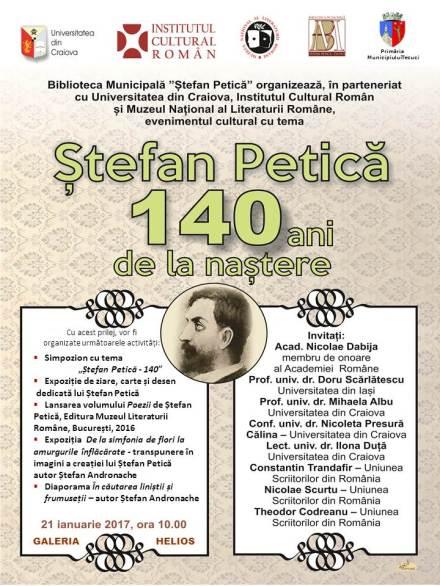 stefan-petica-140-ani-de-la-nastere-manifestare-tecuci