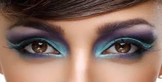 صور عيون حلوه اجمل عيون العالم فى صور رائعه مساء الورد