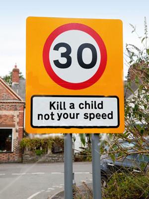 speed copy