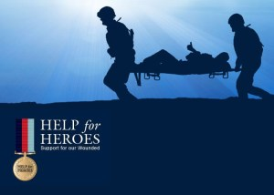 help_for_heroes_0