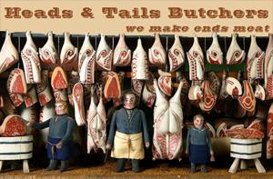 https://i2.wp.com/eveningharold.com/wp-content/uploads/2013/07/butchers.png