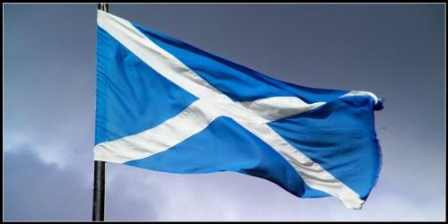 scotland_big