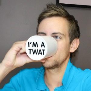 Twatmug