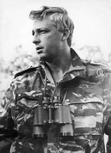 Ariel-Sharon-young-getty