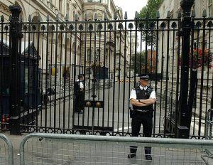 GATE2-620_1588006a
