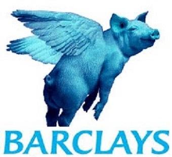 barclayspig