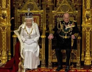 Prince+Philip+Queen+Elizabeth+II+Attends+State+Iq-ythrN3VWl