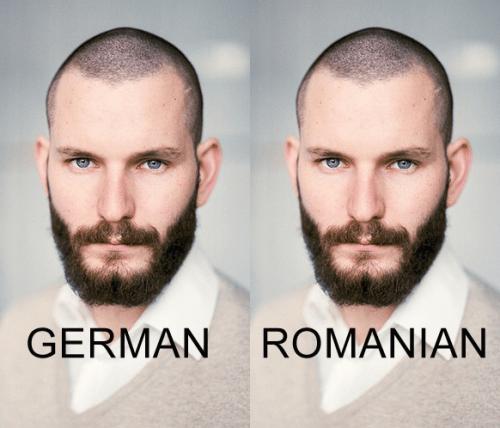 german-romanian