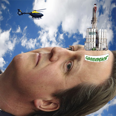 fracked-cameron