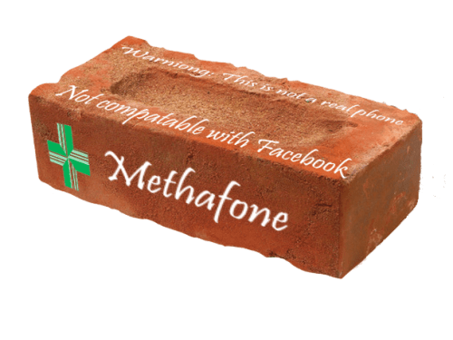methaphone