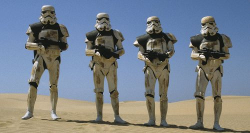 Sandtroopers-SWFB