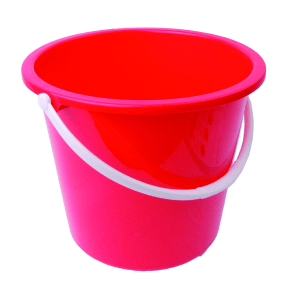 uhbr1030l_10ltr_bucket_red