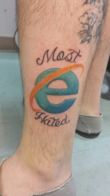 internet-explorer-tattoo-most-hated-awful-YOSPOS-13966567730